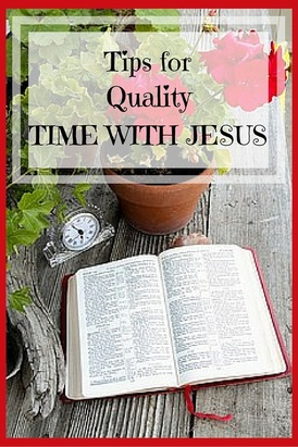 Tips to Quality TIME WITH JESUS - a free, downloadable gift when you join His Inscriptions.com! Boost your faith and banish the devil as you put these tips into practice during your daily devotional times. Learn how to have a powerful and heartfelt conversation with God. Bible references included; makes a great cheat sheet for daily devotions!