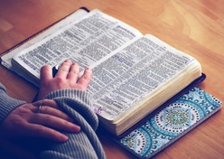 Bible Gateway is one of many Bible websites and apps #Christians can use to deepen their #BibleStudy times. Here, an article about BibleGateway, along with a list of other relevant #Bible websites.