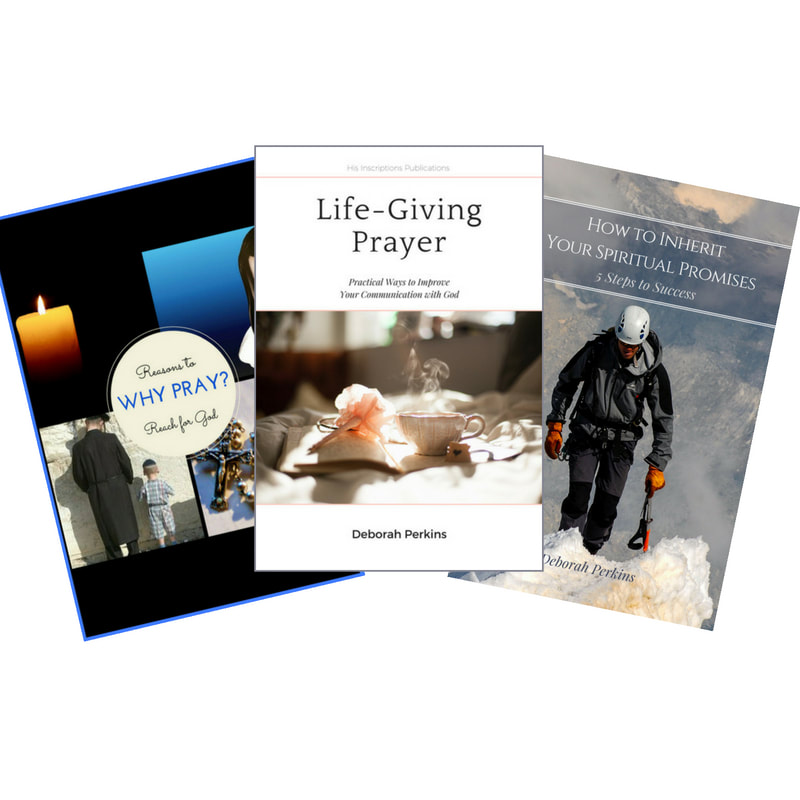 Author Deborah Perkins' books on Amazon.com
