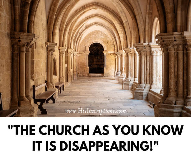 Picture: Church